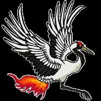 河南拓宝网络logo