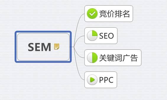 搜索引擎.jpg