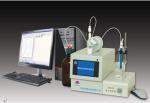 微机酸值测定器(自动型)