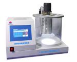 自动运动粘度测定器 型号:DXY-203Z