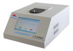 X射线荧光硫测定仪   型号:DM1260-XN