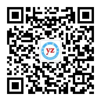1592634468335720.jpg