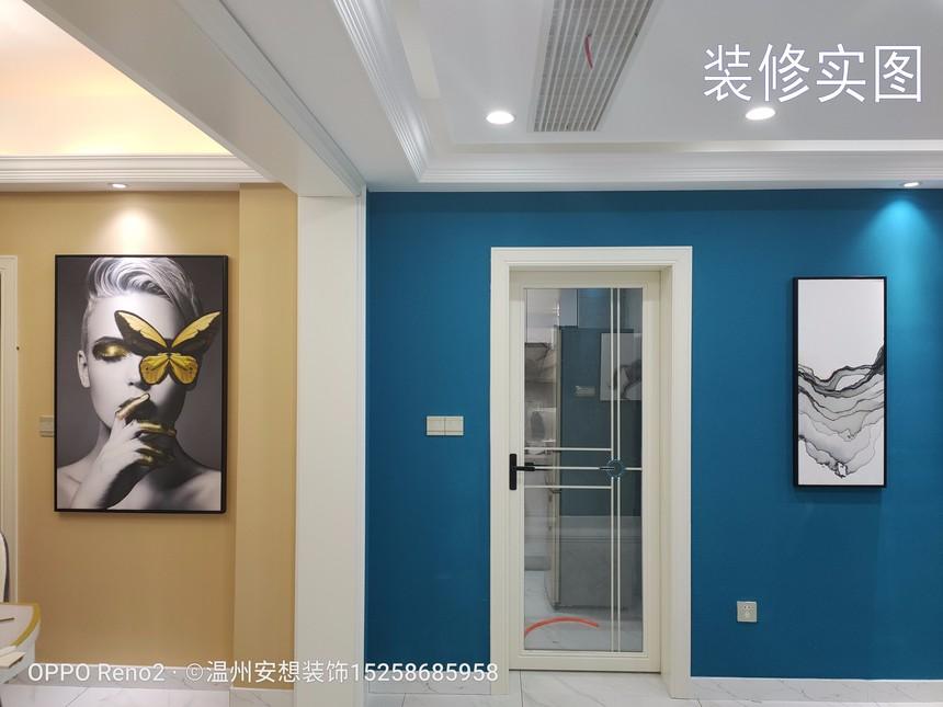 走廊1_conew2.jpg