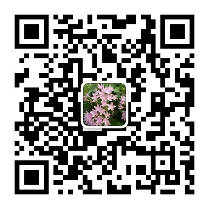 微信图片_20190621164725.jpg