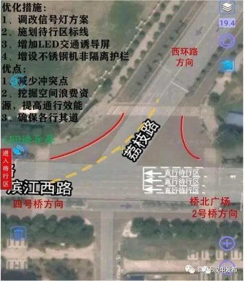 微信图片_20201218104258.jpg