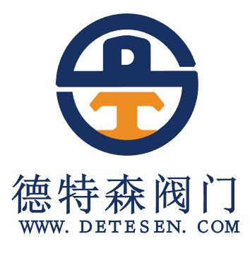 德特森阀门logo_副本.png
