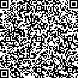 微信图片_20191204110027.png