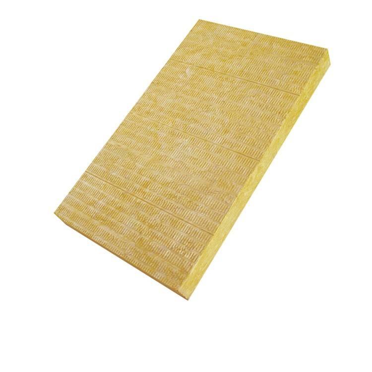 欧文斯科宁玻璃棉板