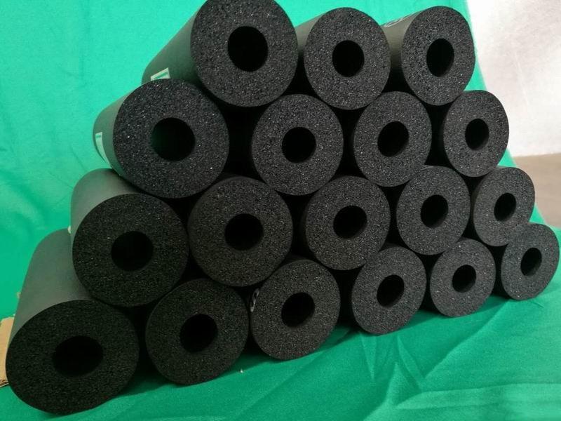 橡塑保温管价格