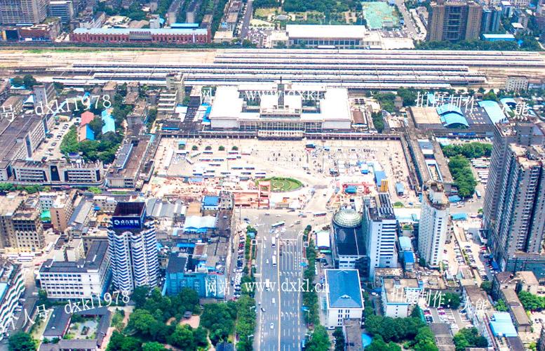 长沙火车站全景.jpg