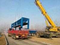北京租用25吨汽车吊是怎样收费的