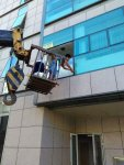 北京东单北大街范围吊车租赁-8吨至25吨