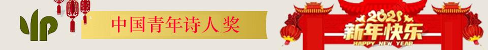 中国青年诗人