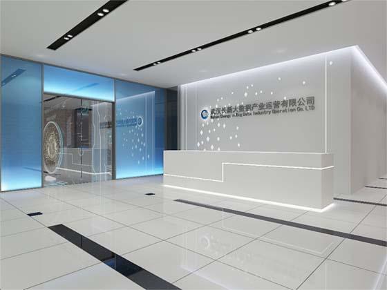 杭州纪念馆设计厂家报价