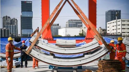 疫情其间杭州企业展厅设计装修公司保证施工的安全性的具体措施有哪些呢?
