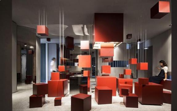 杭州企业展厅设计公司需要建立安全责任制度吗?