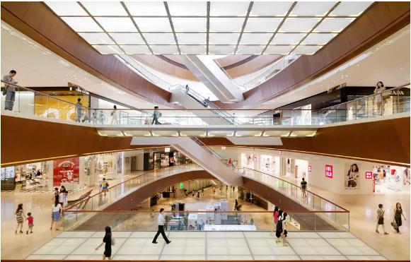 有什么办法找出性价比最高企业文化展厅设计公司?