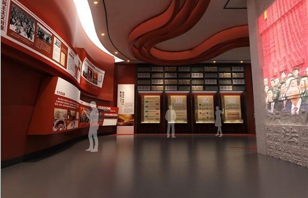 纪念馆设计展览内容策划,纪念馆设计,纪念馆展览内容策划设计