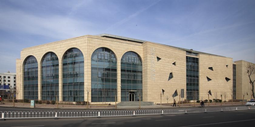 党建展馆设计方案