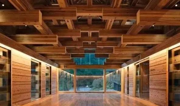 杭州展馆设计