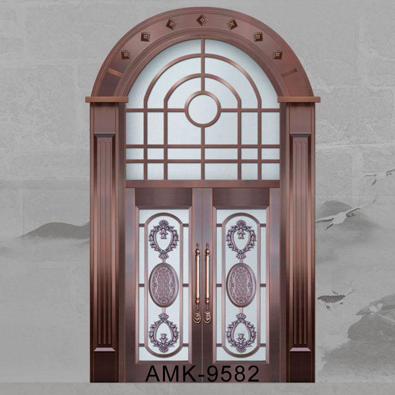 AMK-9582.jpg
