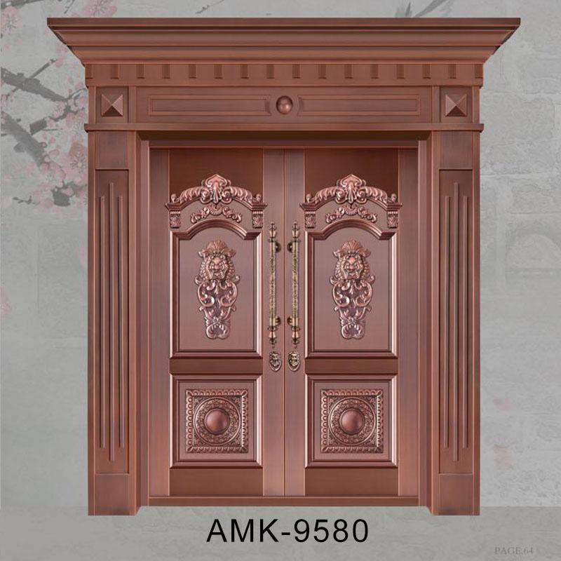 AMK-9580.jpg