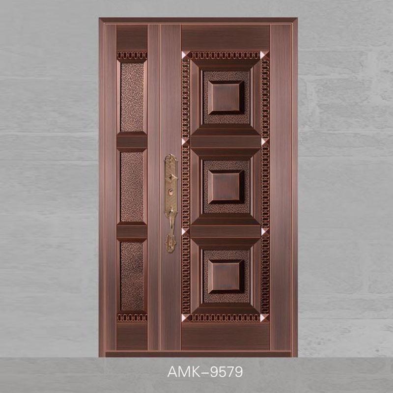 AMK-9579.jpg
