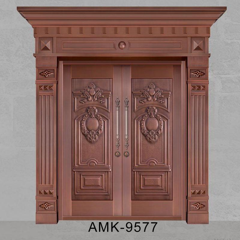 AMK-9577.jpg