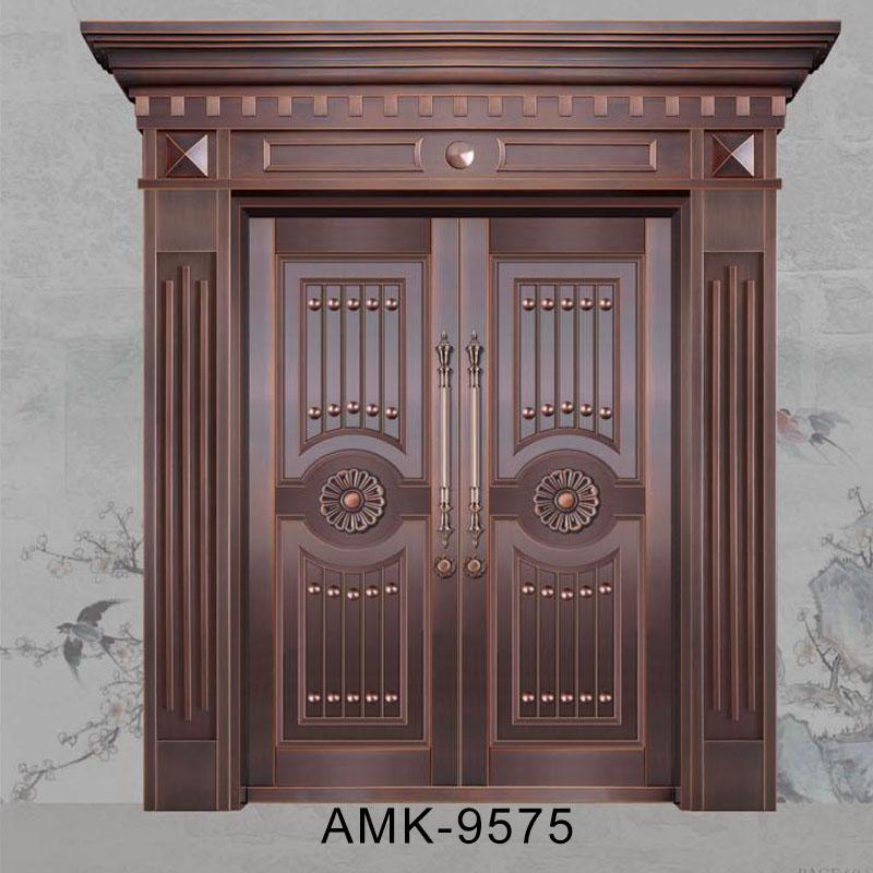 AMK-9575.jpg