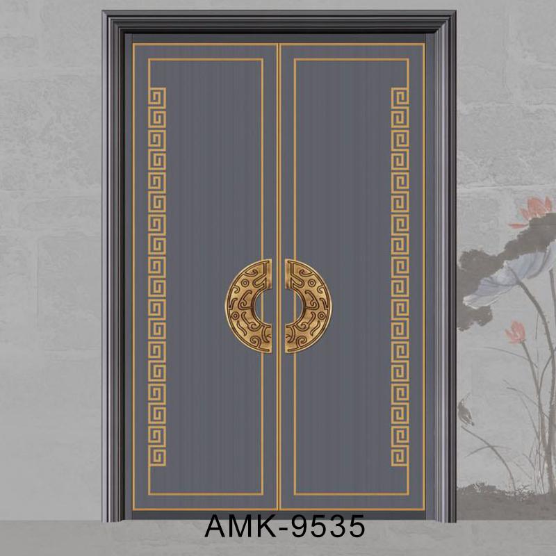 AMK-9535.jpg