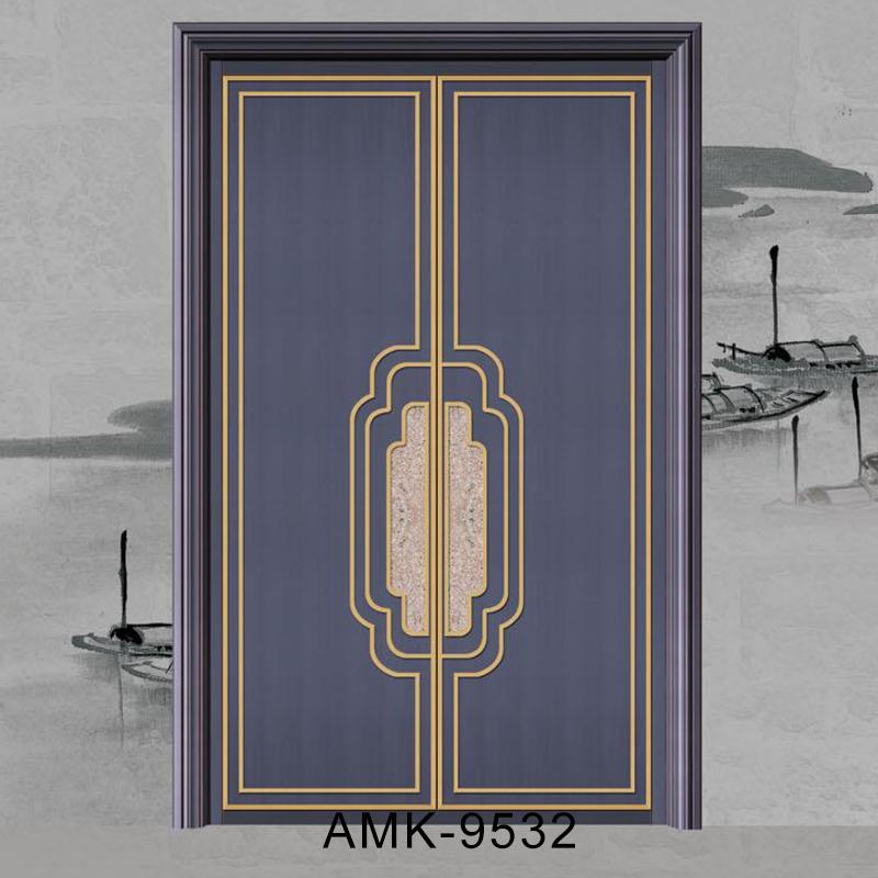 AMK-9532.jpg