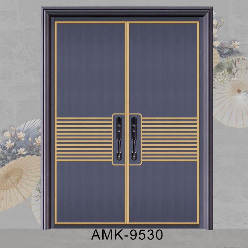 AMK-9530.jpg