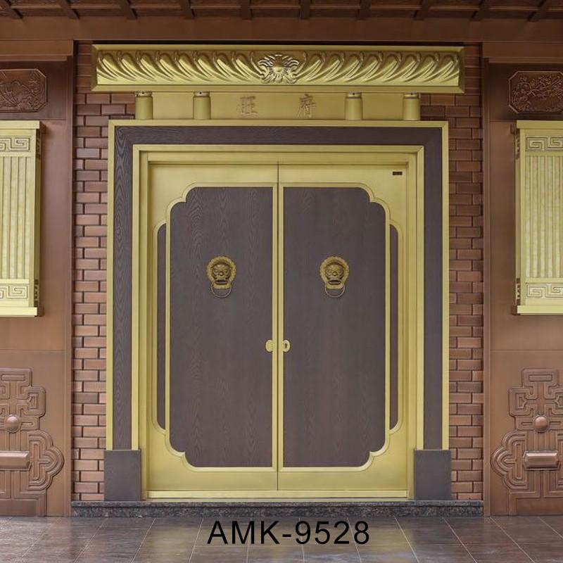 AMK-9528.jpg