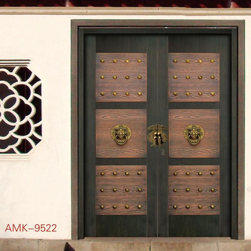 AMK-9522.jpg