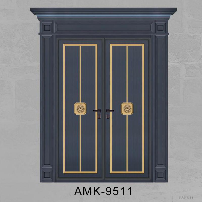 AMK-9511.jpg