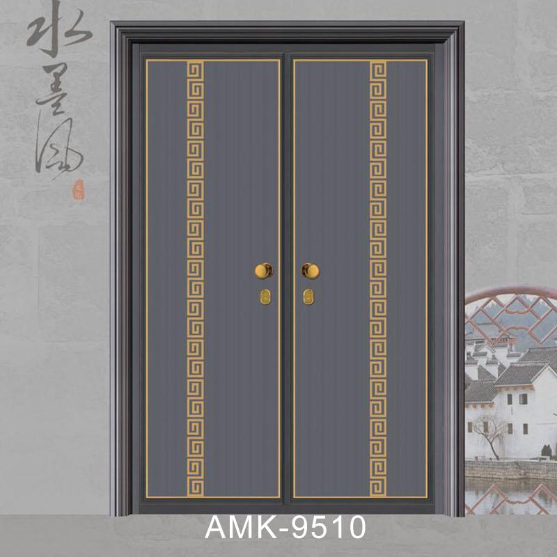 AMK-9510.jpg