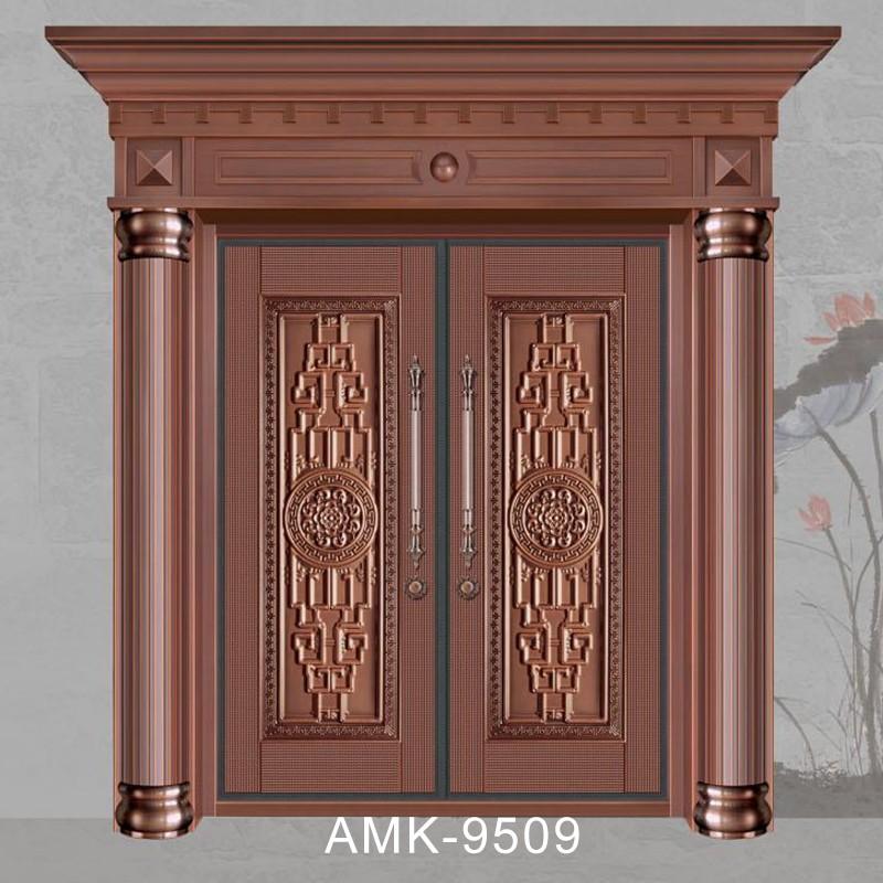 AMK-9509.jpg