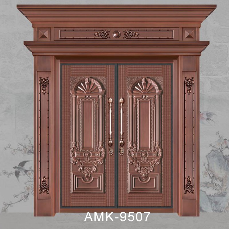 AMK-9507.jpg