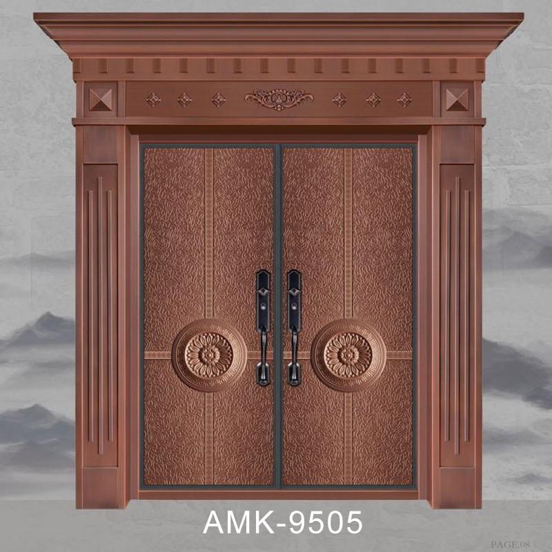 AMK-9505.jpg