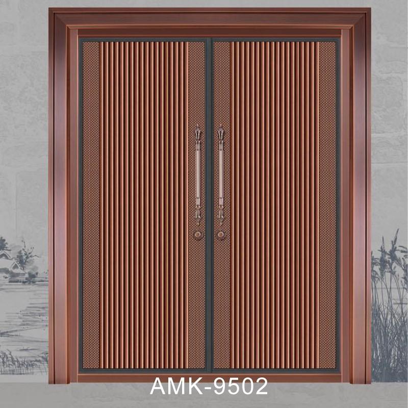 AMK-9502.jpg