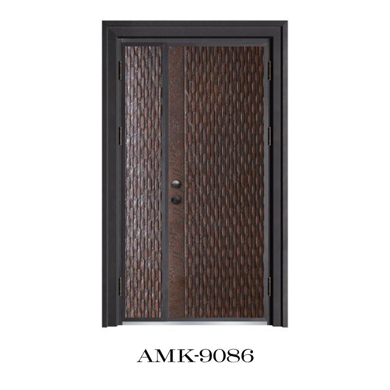 AMK-9086.jpg