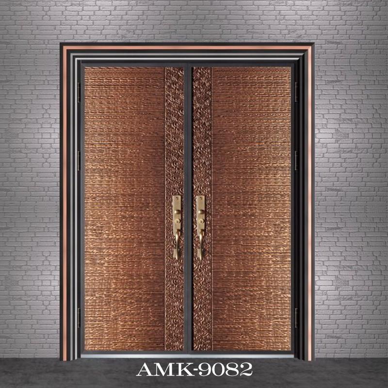 AMK-9082.jpg