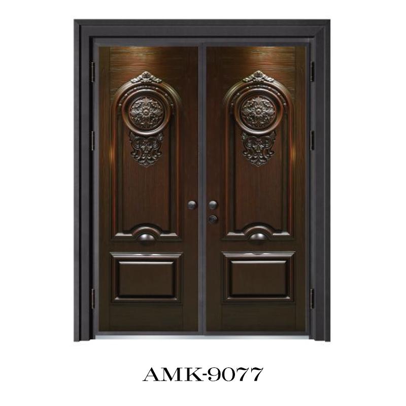 AMK-9077.jpg