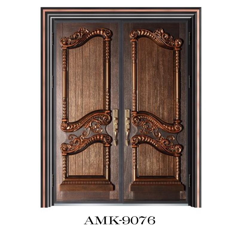 AMK-9076.jpg