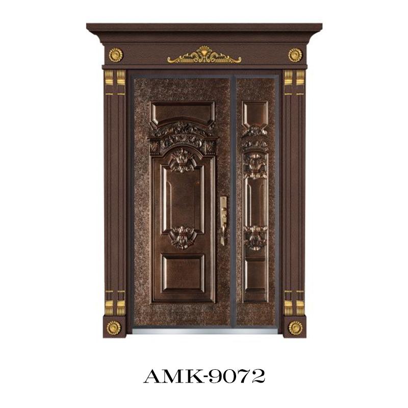 AMK-9072.jpg