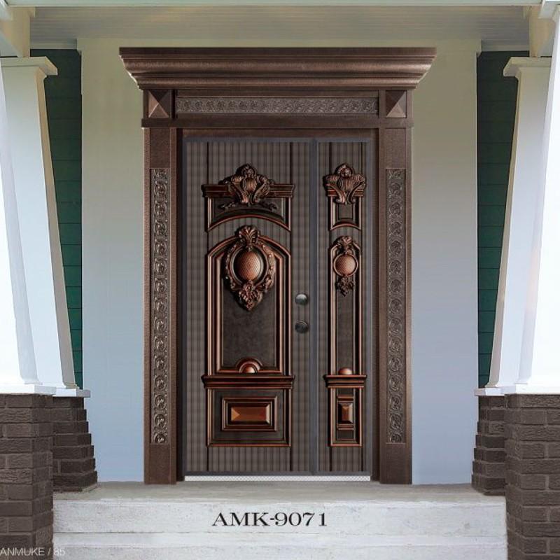 AMK-9071.jpg