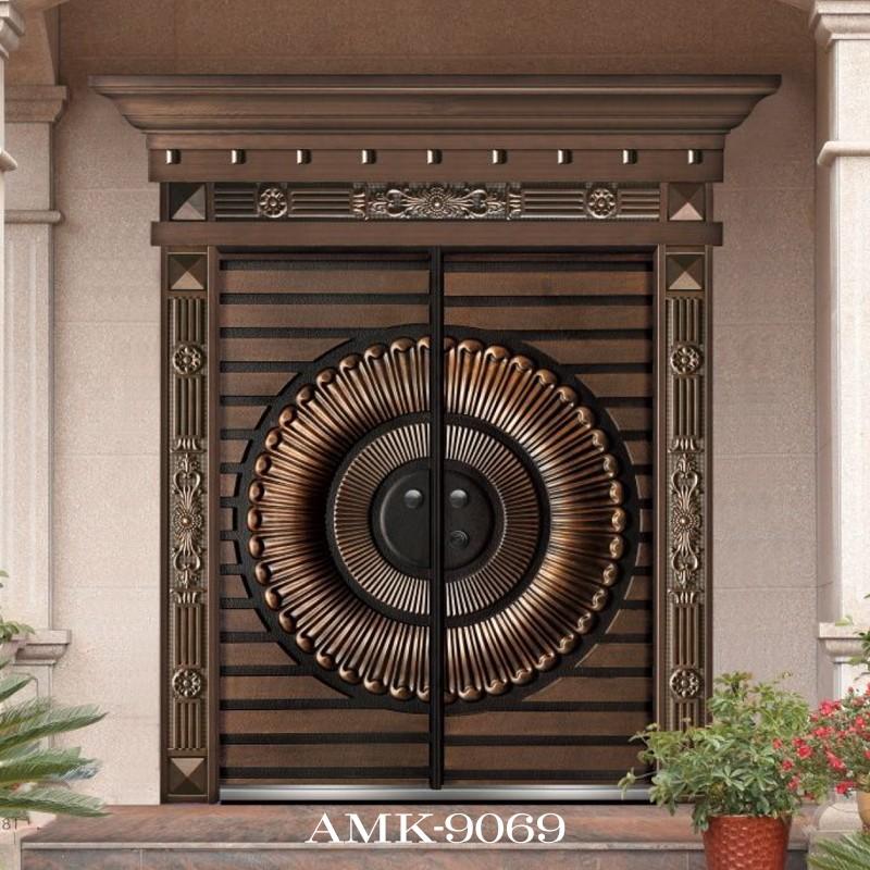 AMK-9069.jpg