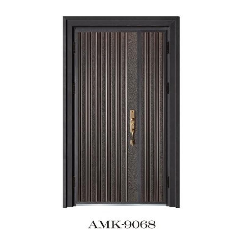AMK-9068.jpg