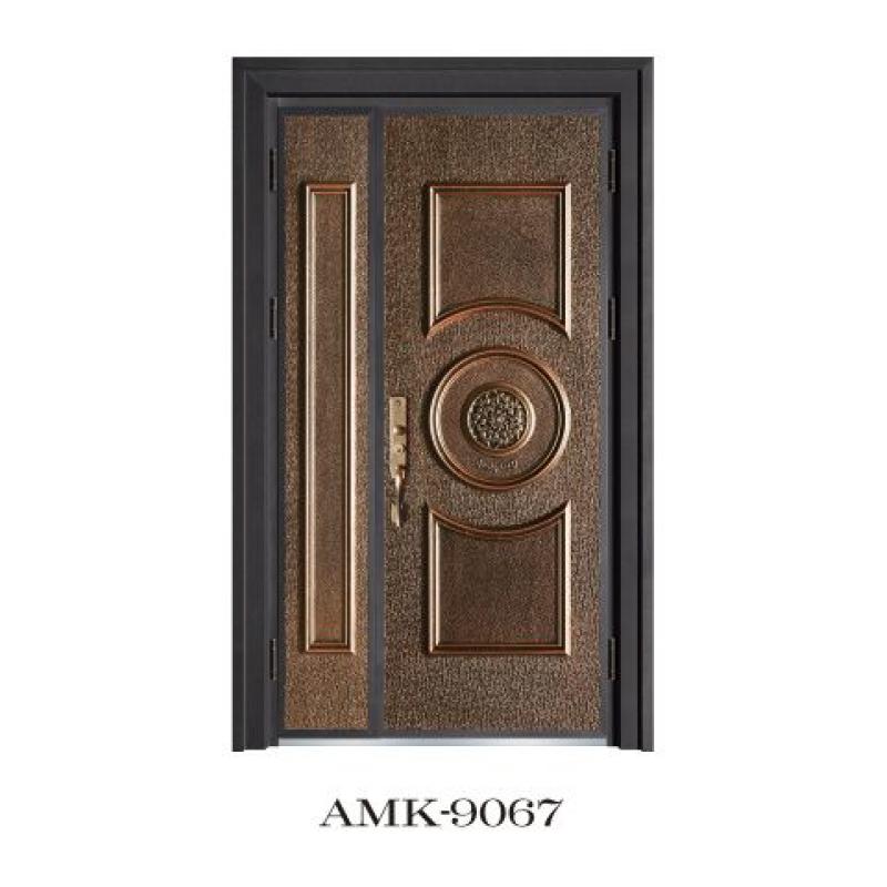 AMK-9067.jpg