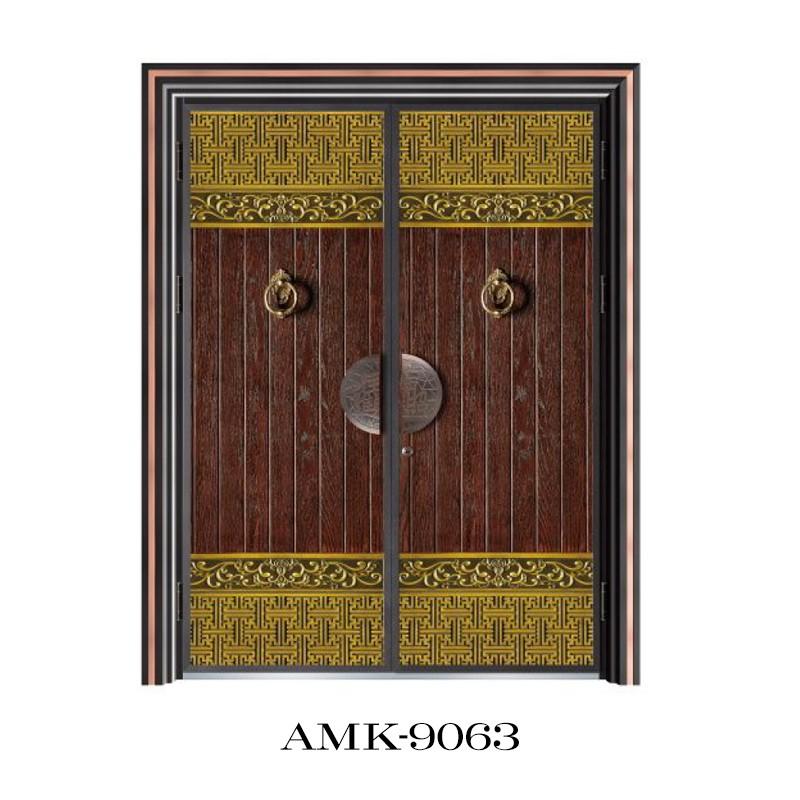 AMK-9063.jpg